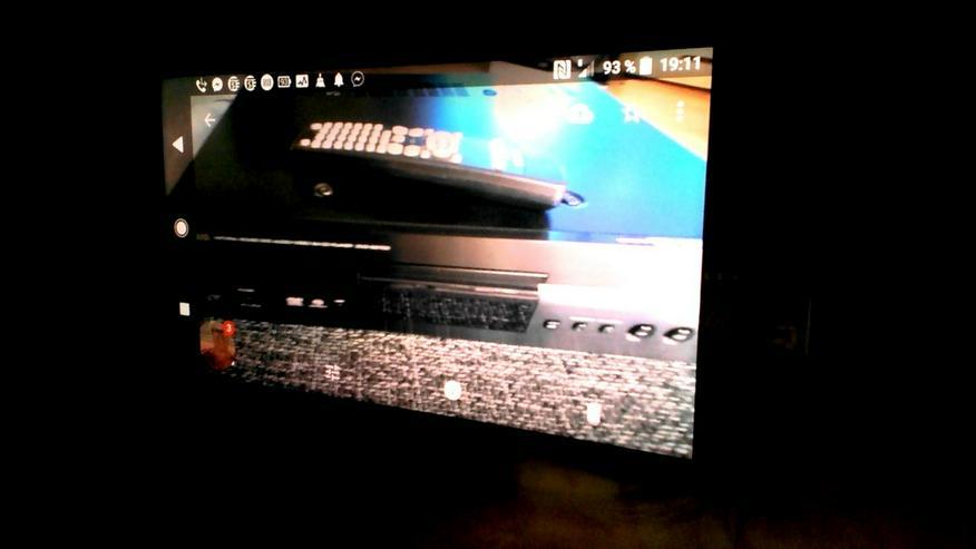 Hifi Yamaha DVD S 2700 mit DTS und HD Bild ,CD