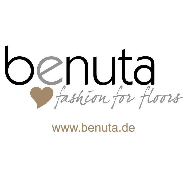 Reinigungskraft Minijob-Basis in Bonn (m/w)