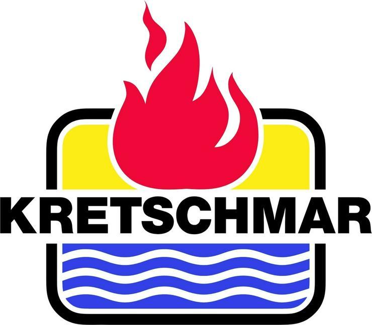 Suche Gas- & Wasserinstallateur/Anlagenmechan.