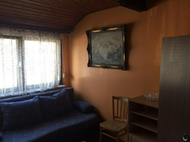 Bild 3: Günsitge Wohnung in Stockum