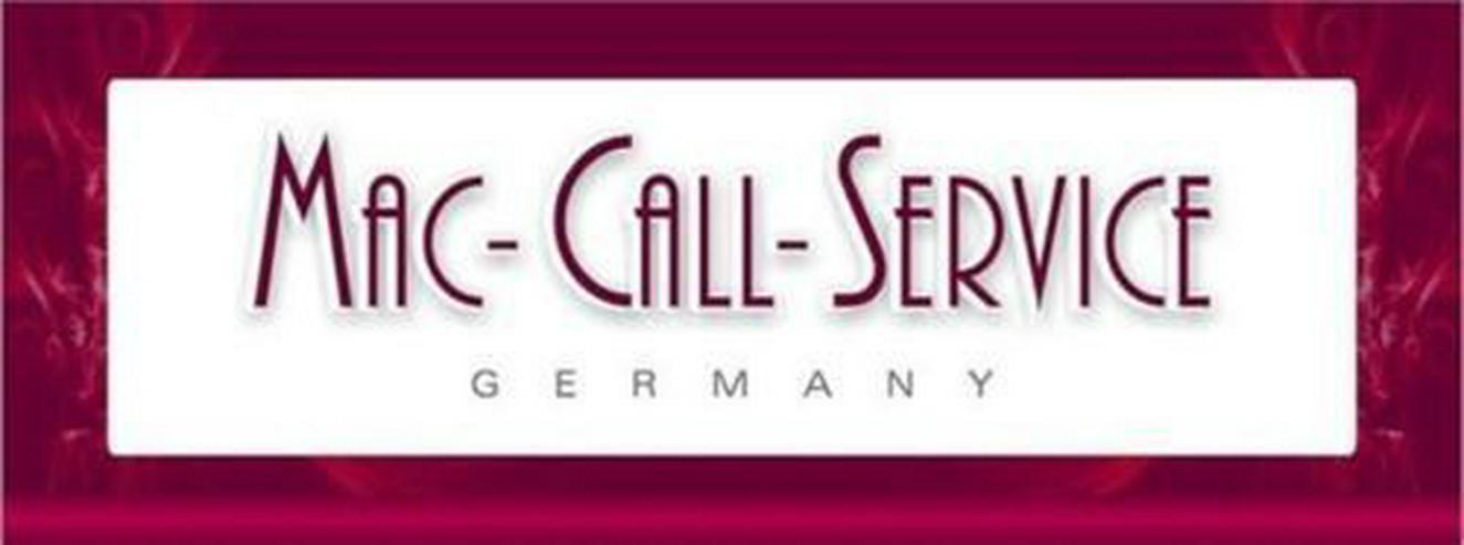 Erfahrene Berater/in deutschlandweit gesucht