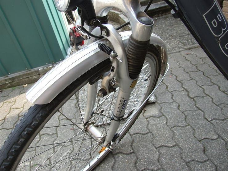 Bild 5: Verkaufe mein Damen Fahrrad 28er