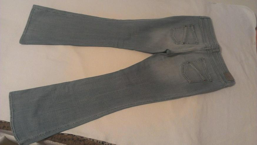 Damen - Jeans der Marke Mavi W31 L32 - Bild 1