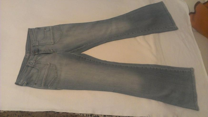 Bild 2: Damen - Jeans der Marke Mavi W31 L32
