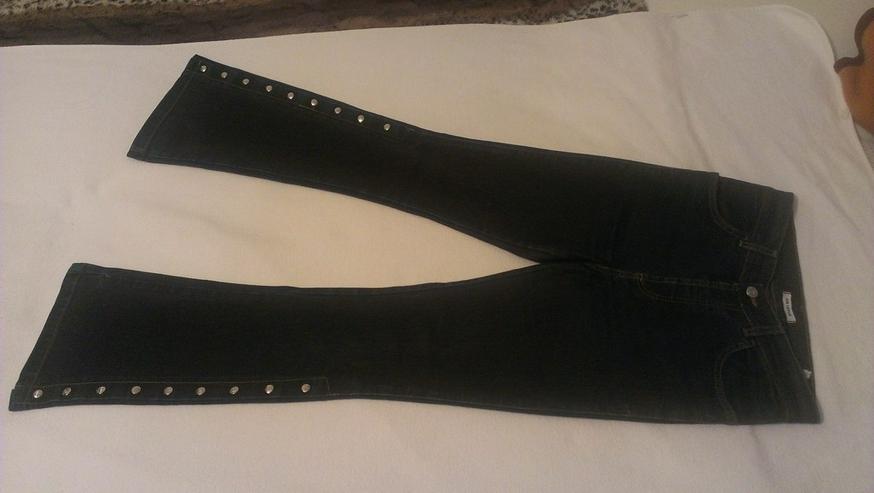 Damen - Jeans der Marke Lotus W27 L32