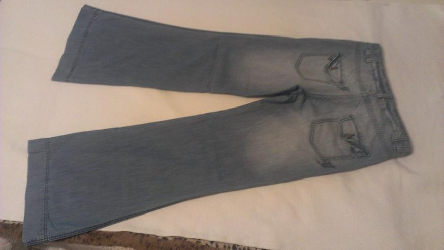 Damen - Jeans der Marke Urban Surface Größe M