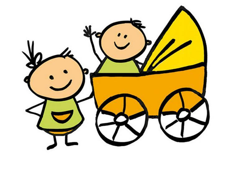 Erzieher/Kinderpfleger/Heilerziehungspfleger - Kinder- & Jugenderziehung - Bild 1