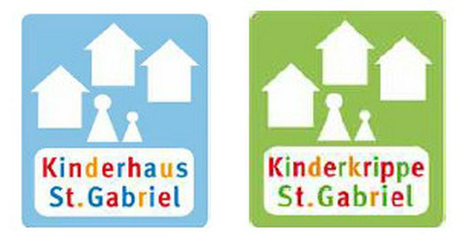 Bild 2: Erzieher/Kinderpfleger/Heilerziehungspfleger