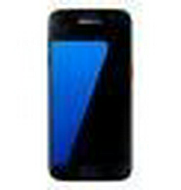 Samsung Galaxy S7, Smartphone5,1 Touch- Display