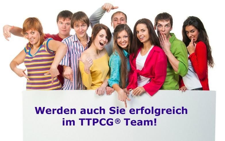 Vertriebsmitarbeiter (m/w) Aussendienst Bayern