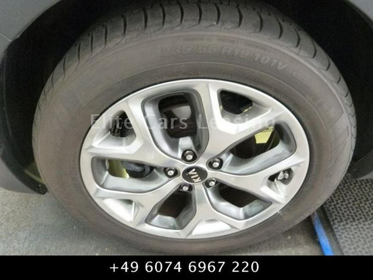 Bild 2: KIA Sorento 2.2 CRDi AWD Platinum Edition 7S/NP53354