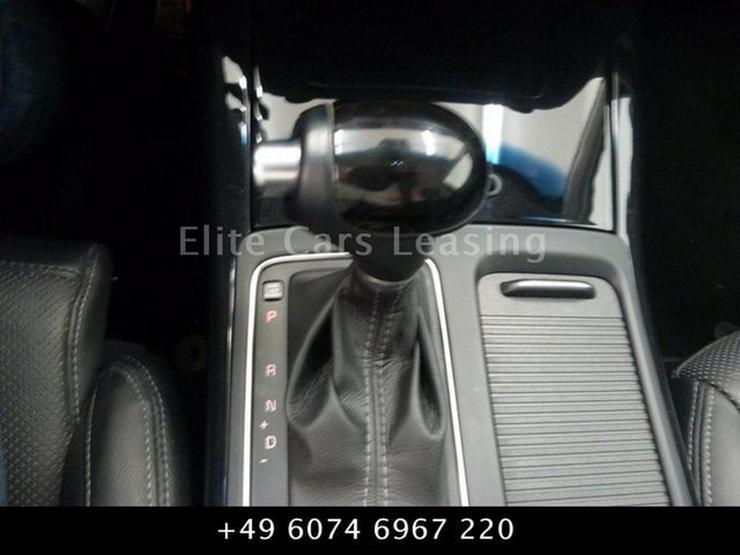 Bild 9: KIA Sorento 2.2 CRDi AWD Platinum Edition 7S/NP53354