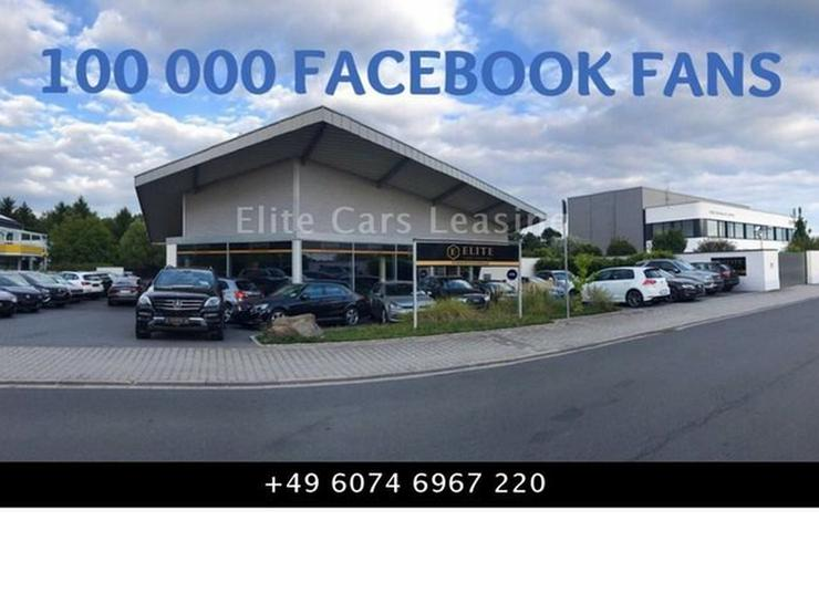 KIA Sportage Platinum Edition 4WD BiColor/Pano/Navi - Sportage - Bild 1