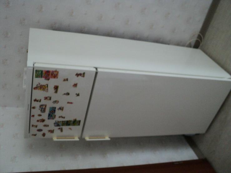 Gebbraucht Kühlschränke