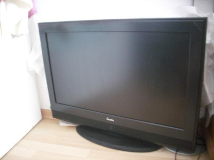 Flachbild TV - Weitere - Bild 1