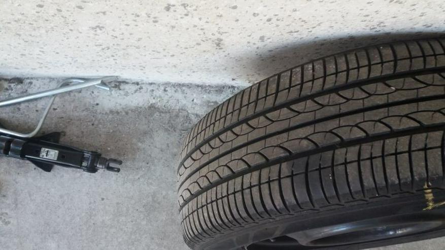Bridgestone Sommerreifen 175 /65R14 82T