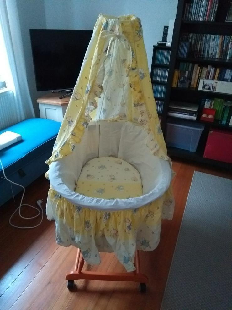 Möbel & bett textilien möbel & bett textilien babybedarf