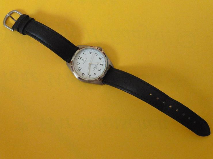 Bild 5: neuwertige Uhr (nicht nur) für Damen