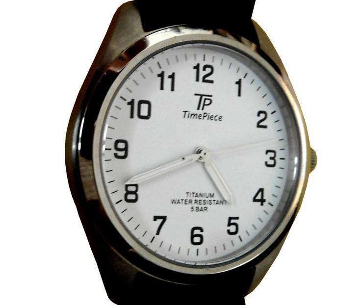 neuwertige Uhr (nicht nur) für Damen