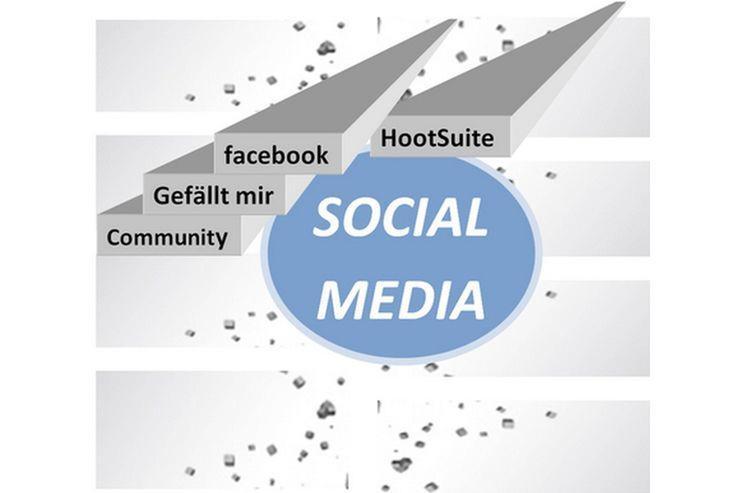 Leseproben: Social Media-Lexikon