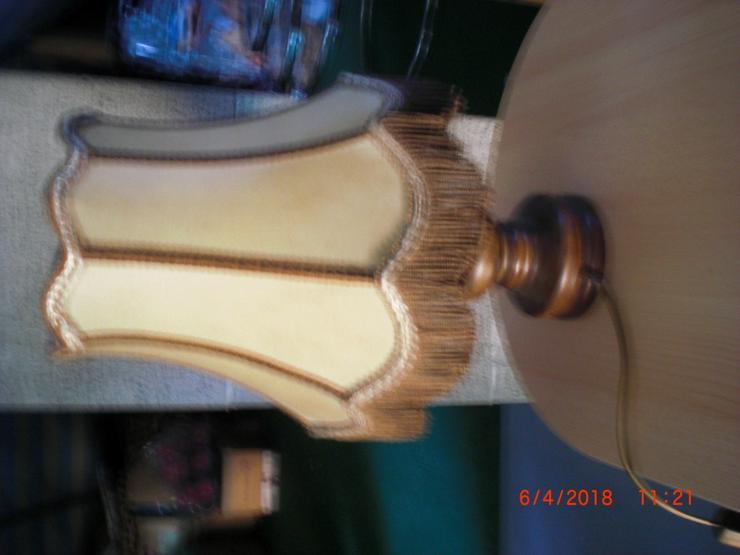 Bild 2: Verkaufe diverse Lampen