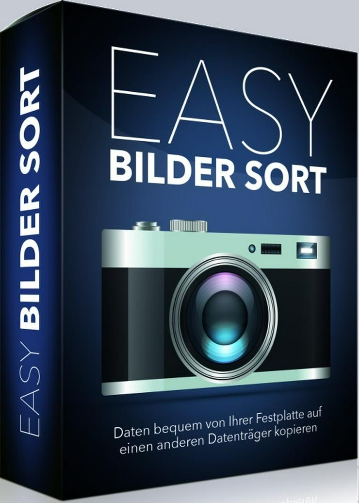 EasyBilderSort 1.00