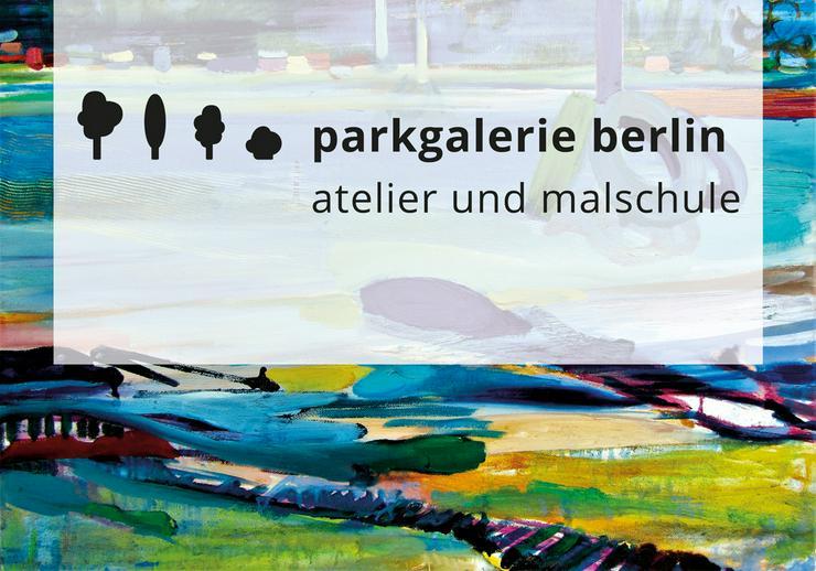 Workshop Portraitzeichnen + Malerei