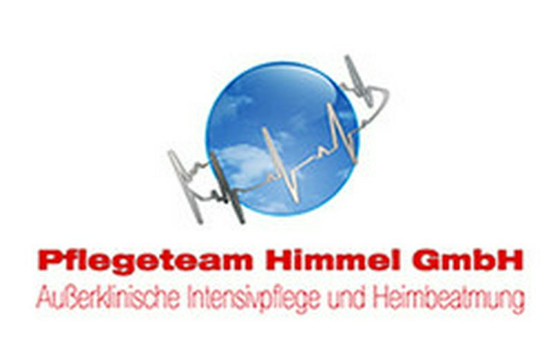 Bild 2: Exam. Pflegefachkräfte m/w/d in Dahlenburg