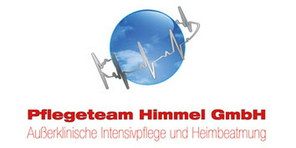 Bild 2: Gesundheits- u (Kinder-)Krankenpfleger*in, Altenpfleger*in, Ambulante Intensivpflege, Norderstedt
