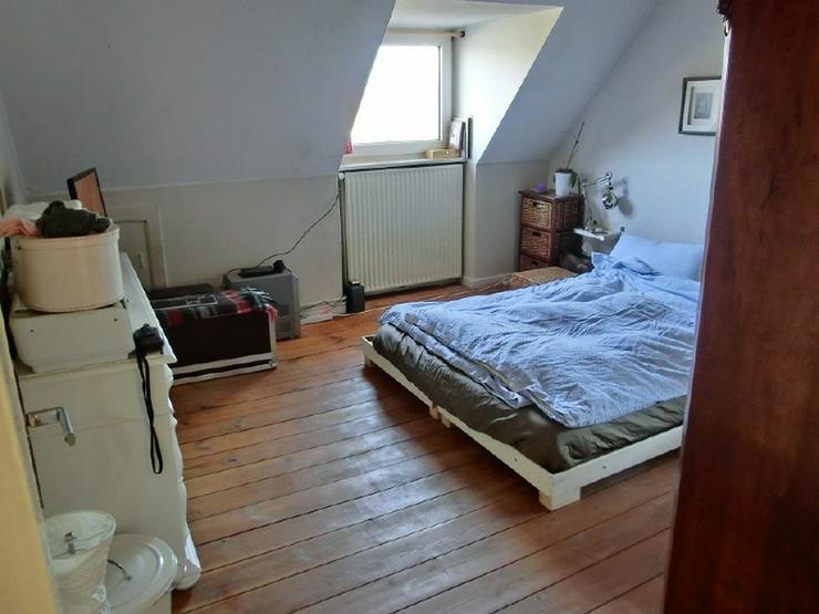 Bild 4: Sonnige Wohnung direkt am Schützenpark!
