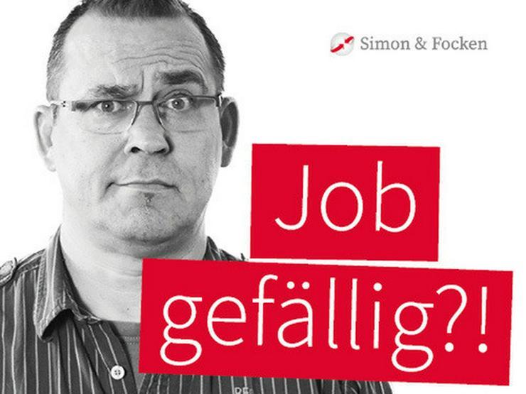 Suchen tel. Kundenberater (m/w) in Sangerhausen