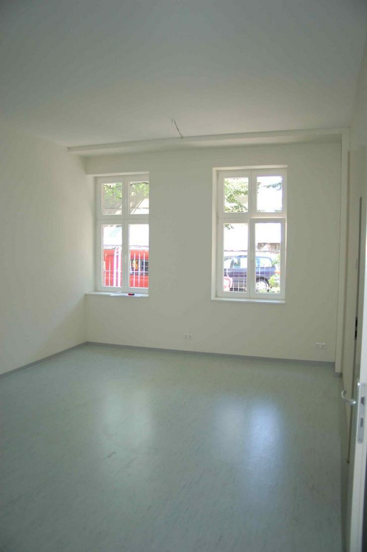Bild 2: Gewerberäume Büro/Praxis/ Atelier in Denkmal