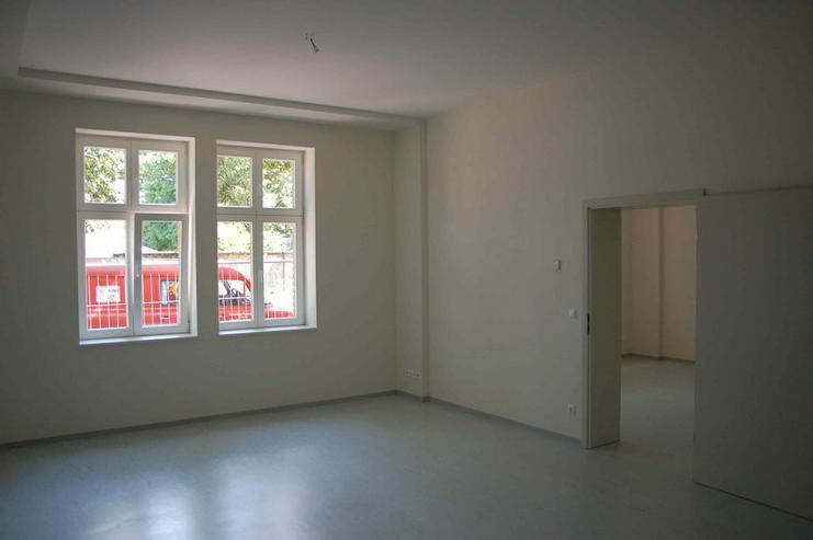 Bild 3: Gewerberäume Büro/Praxis/ Atelier in Denkmal