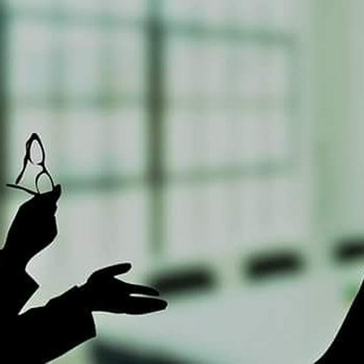 Praxismanagement Heilpraktiker Psychotherapie - Beauty & Gesundheit - Bild 1