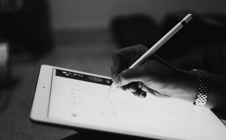 Online-Redaktion, Online-Marketing & PR