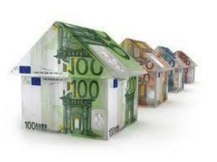 Bild 2: Immobilie gefunden - Finanzierung abgelehnt?