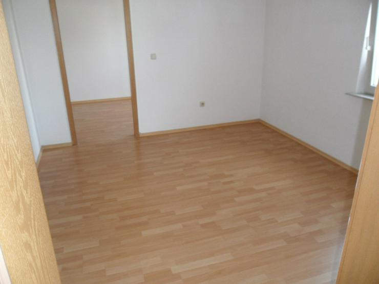 Bild 6: 4 Zimmerwohnung