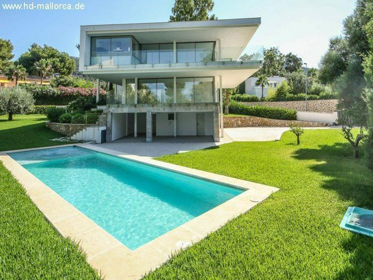 Haus in 07559 - Costa de los Pinos