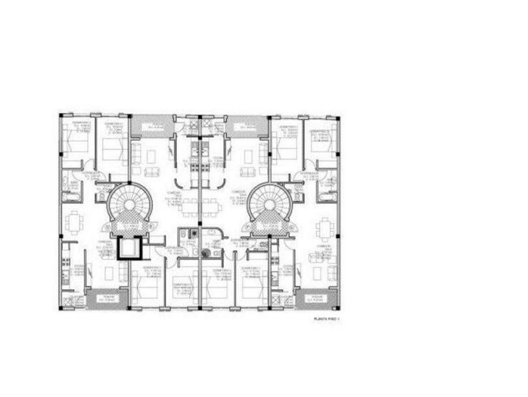 Grundstueck in 07659 - Cala Figuera - Grundstück kaufen - Bild 1