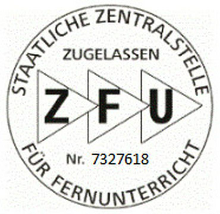 Fachmann m/w/d für Forderungsmanagement (RVG)