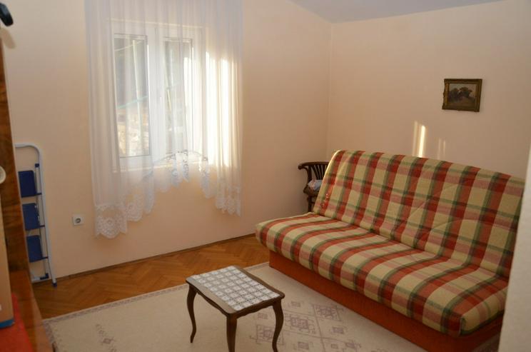 Bild 6: Haus an der Adria Küste in Montenegro