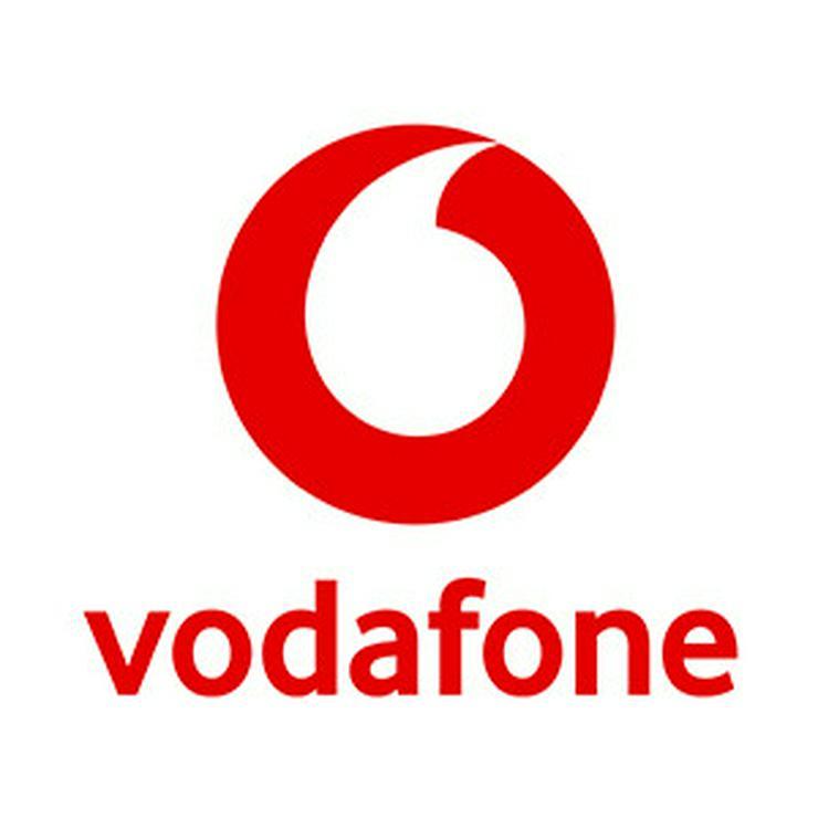 20€ Vodafone Guthaben