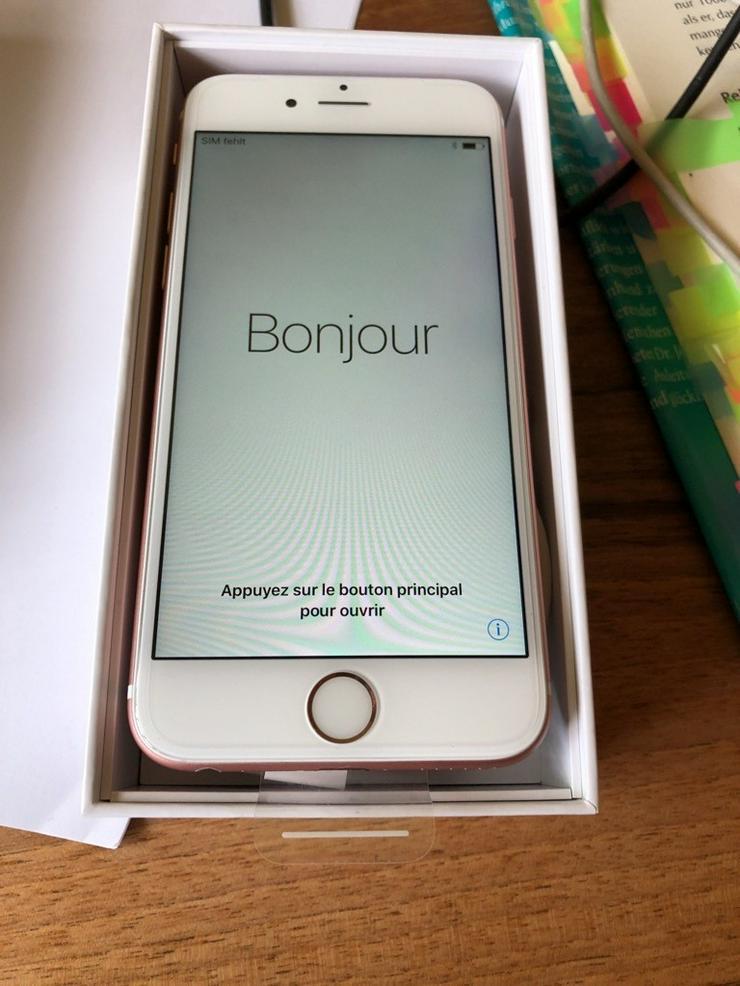 iPhone s6 , 16GB. Neuwertig