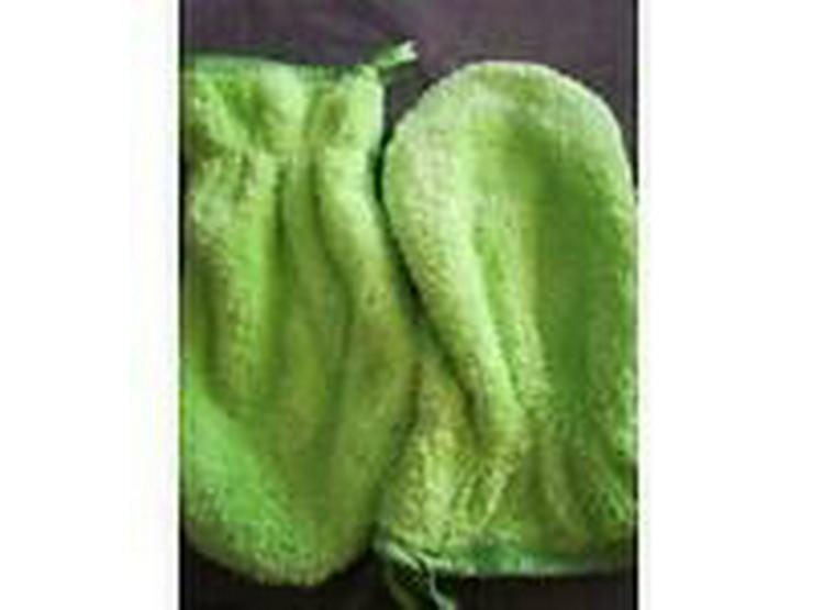 2 Neue ProWin Haushalts handschuhe - Bild 1