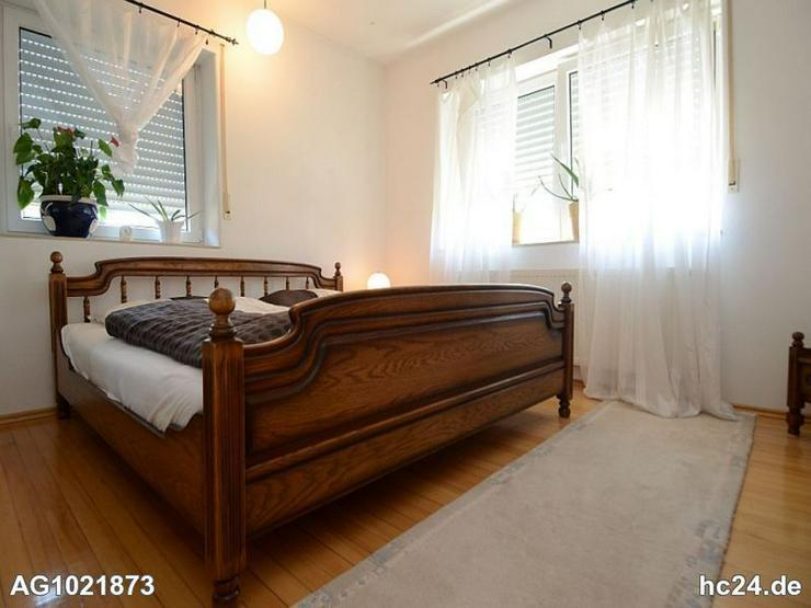 Bild 3: * möblierte 2 Zimmerwohnung in Mömbris/Aschaffenburg