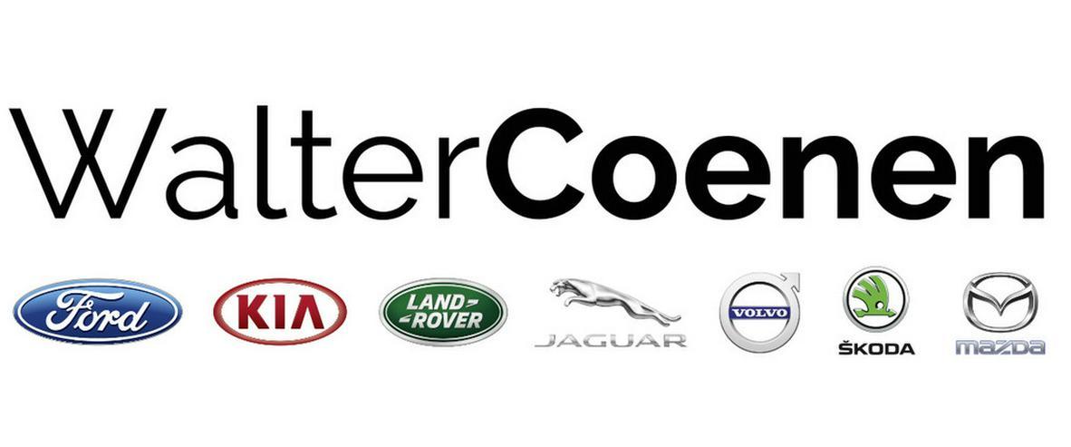 Serviceberater (m/w) Jaguar / Land Rover
