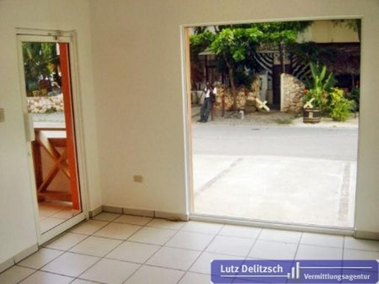 Bild 5: Geschäfte in Bayahibe, Ihre neue Existenz?