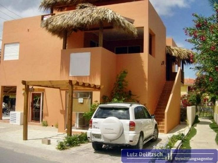 Geschäfte in Bayahibe, Ihre neue Existenz? - Gewerbeimmobilie kaufen - Bild 1
