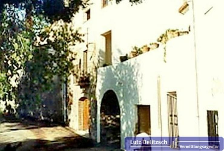 Appartement-Haus am Fuße der Pyrenäen