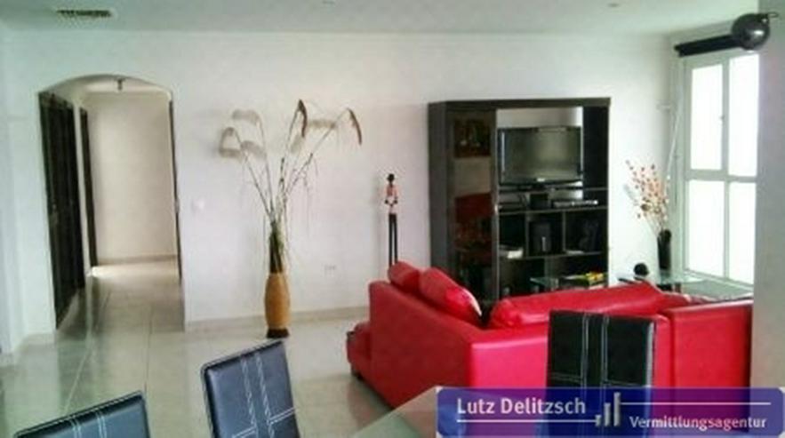 Bild 5: Luxus-Appartement mit 3 Schlafzimmern und Rundum-Blick